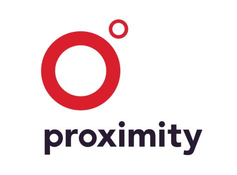 Proximity Worldwide