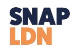 Snap London