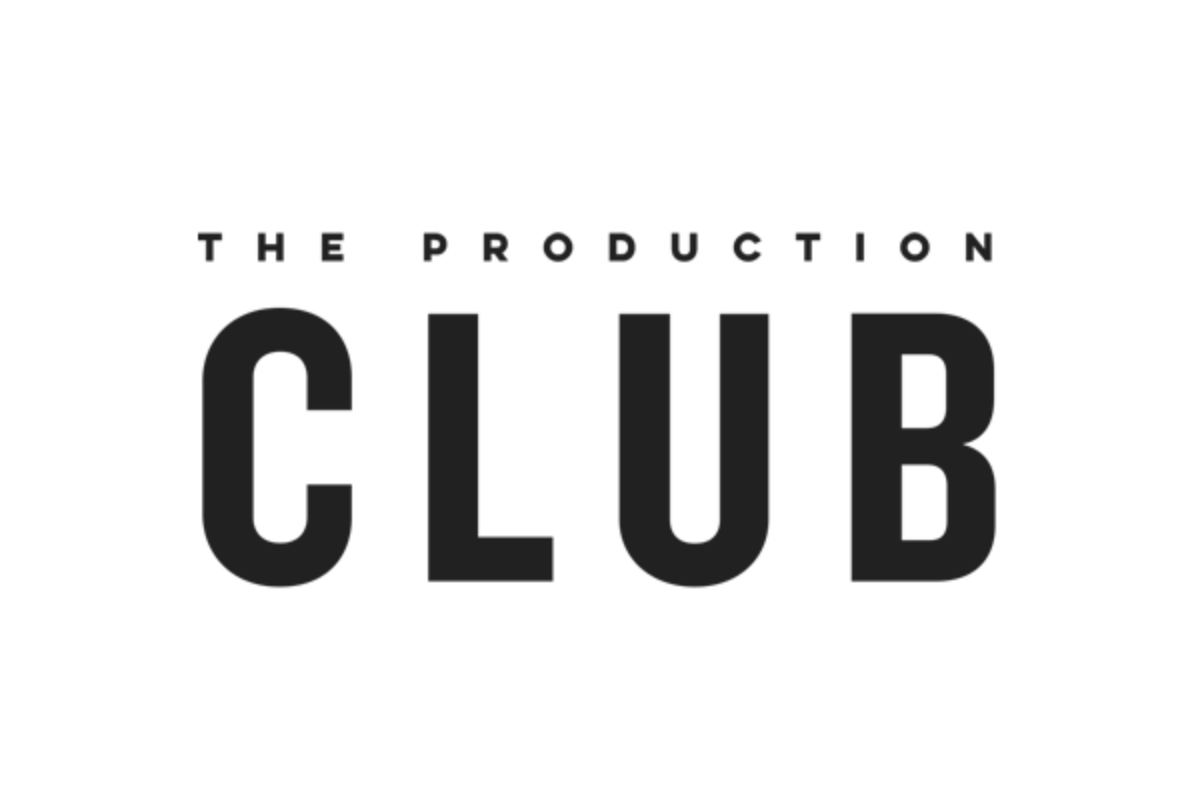 The Production Club