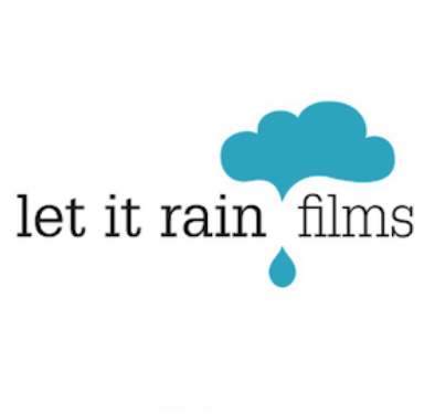 Let It Rain Films