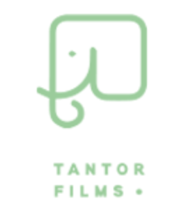 Tantor Films LATAM / Spain / Portugal