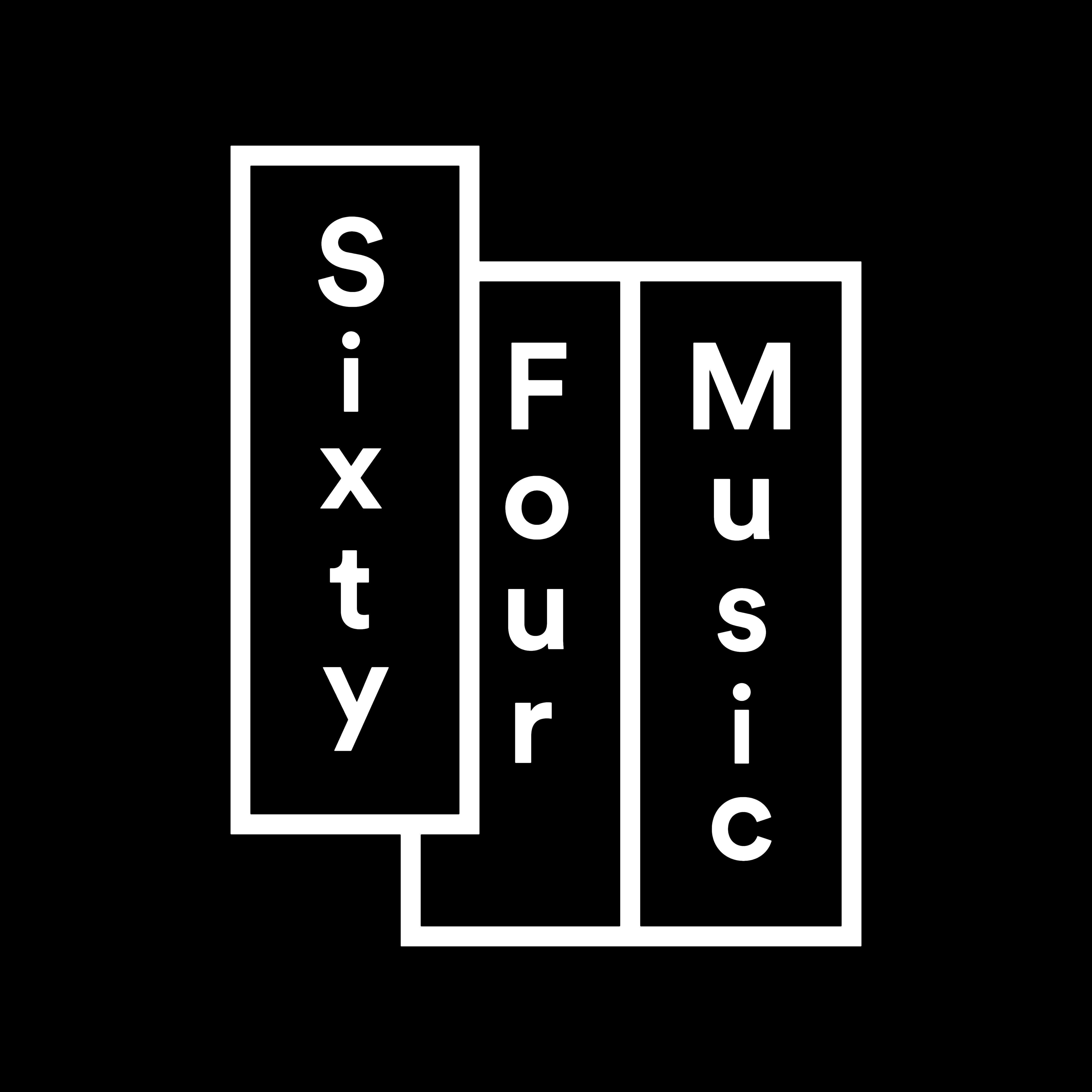 SixtyFour Music
