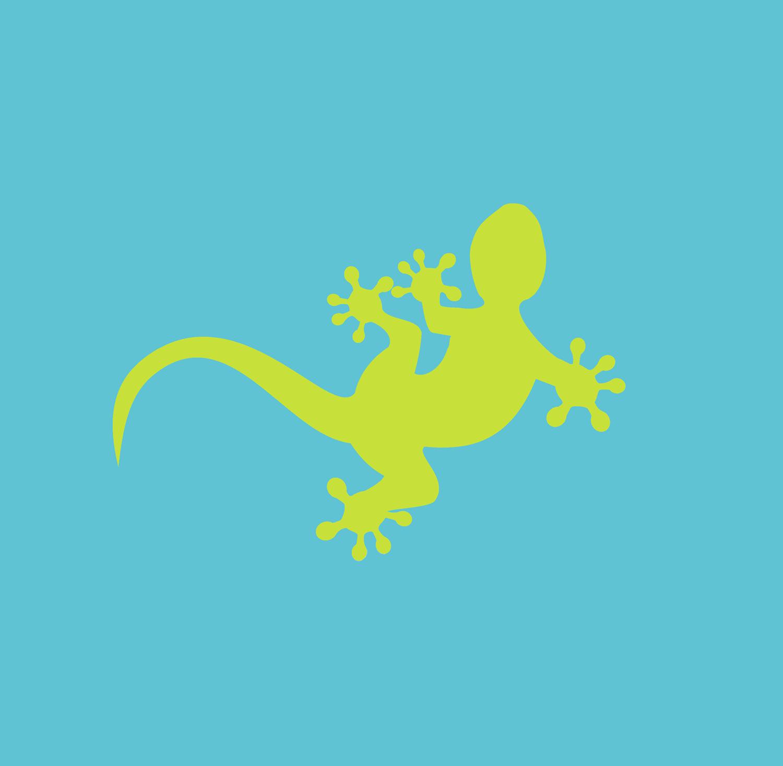 Salamandra.uk