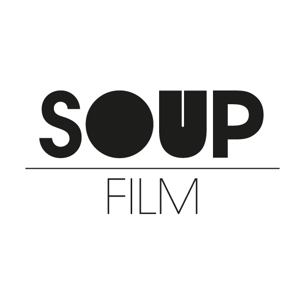 soup.filmproduktion