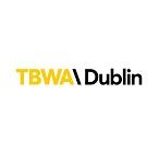 TBWA\Dublin