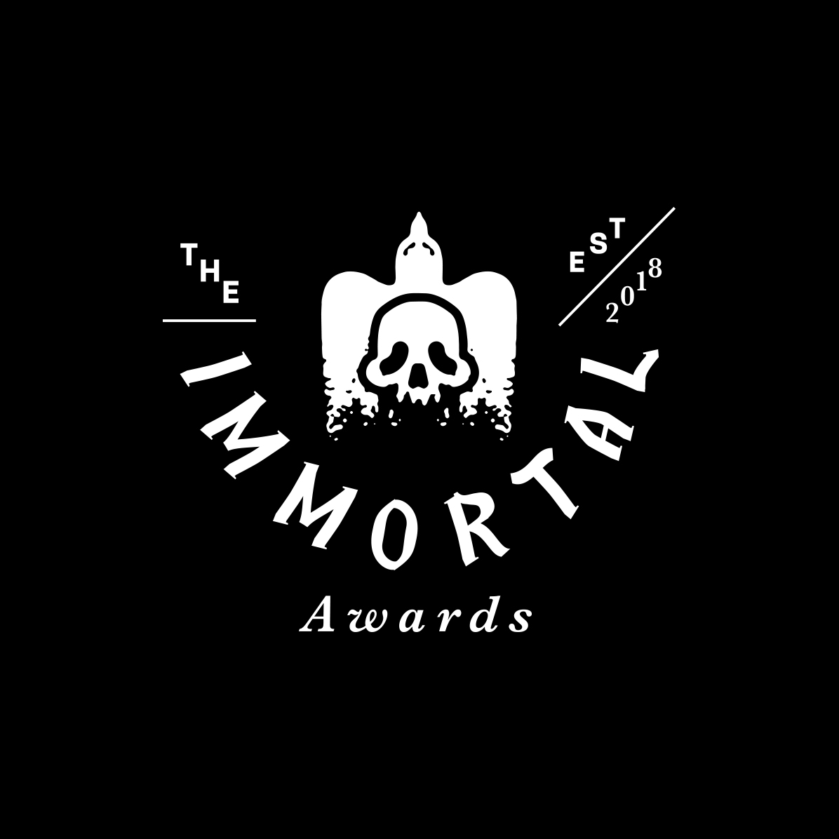 The Immortal Awards