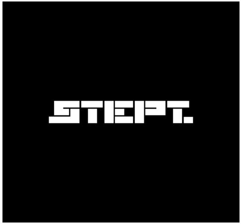 Stept Studios
