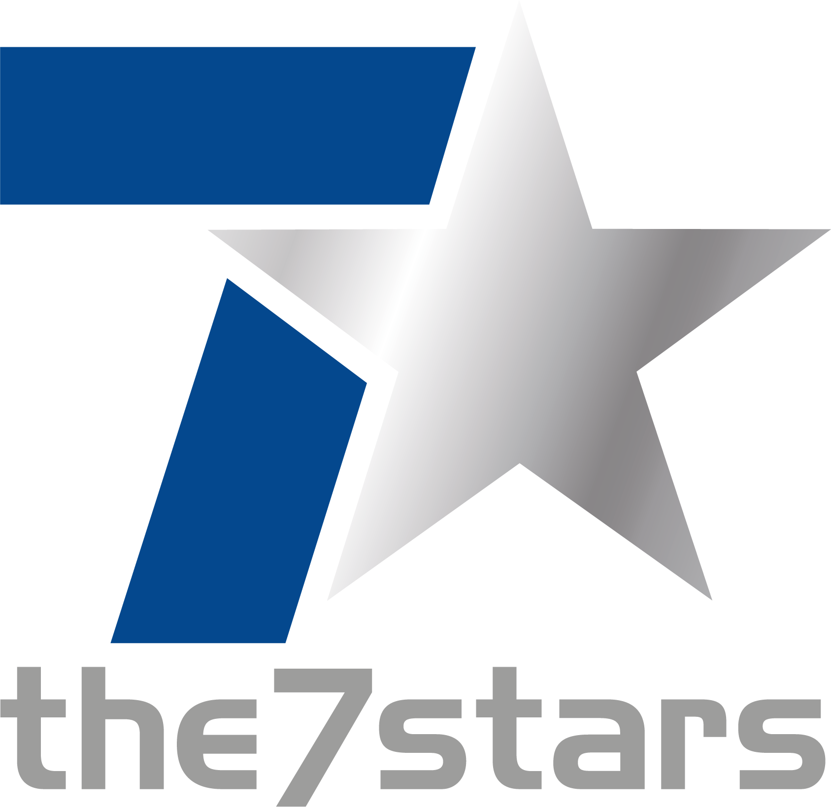 the7stars