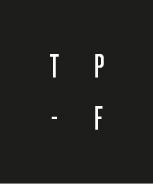 TPF - Tony Petersen Film GmbH