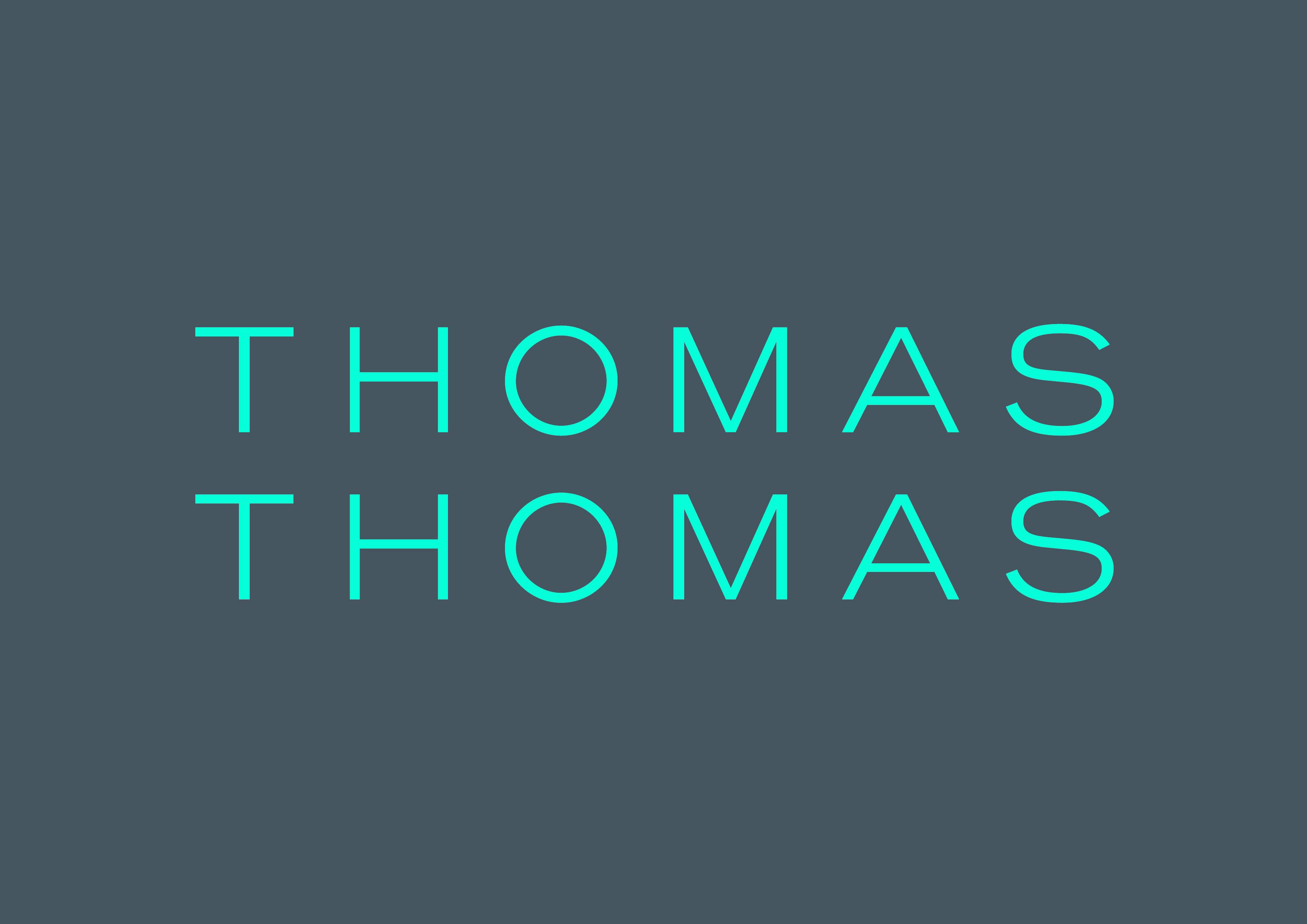 Thomas Thomas Films
