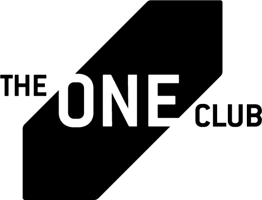 The One Club for Creativity