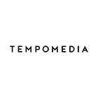 tempomedia