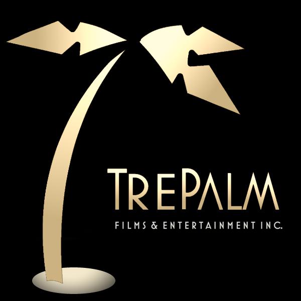 TrePalm