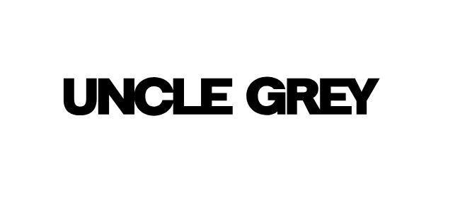Uncle Grey