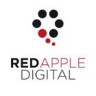 Red Apple Digital
