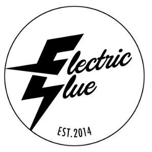 Electric Glue