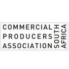 Commercial Producers Association of South Africa (CPASA)