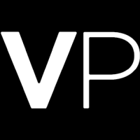 VaynerProductions