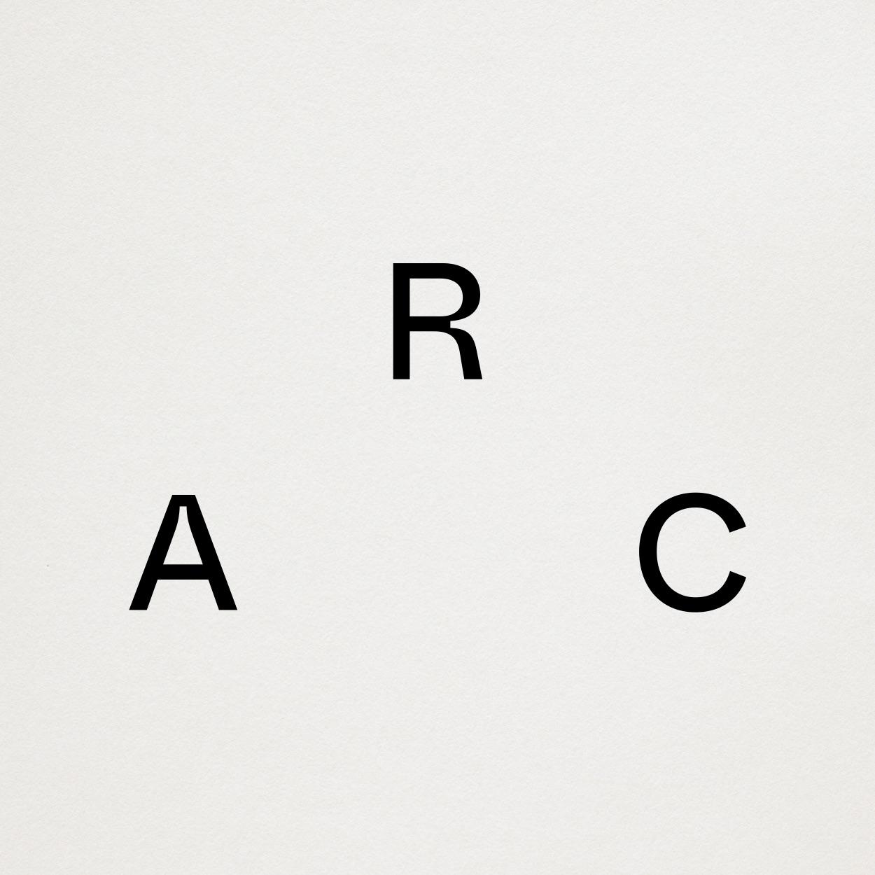 ARC EDIT