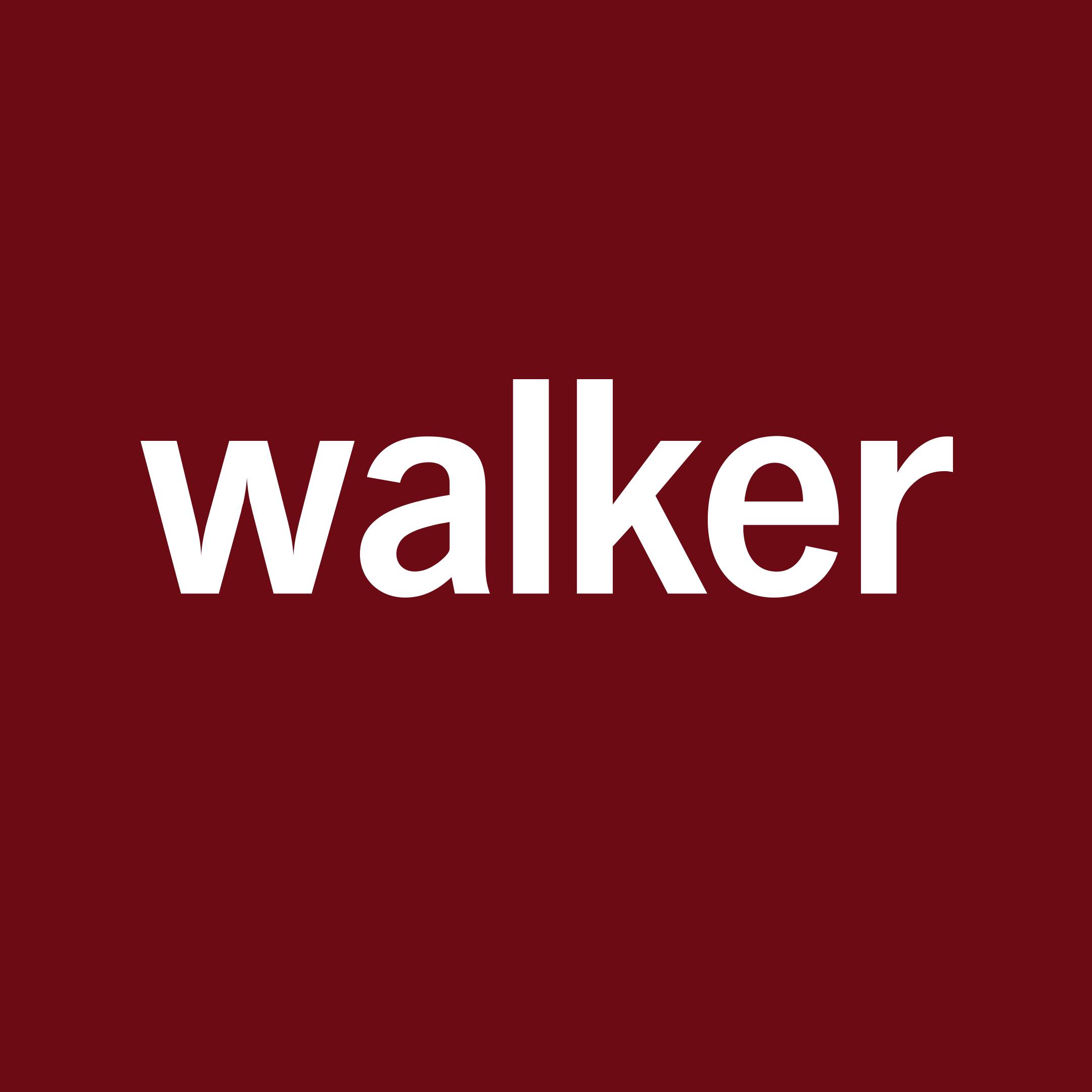 walker Zürich