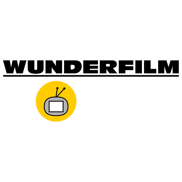 WUNDERFILM