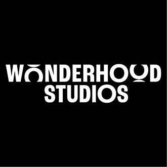 Wonderhood Studios