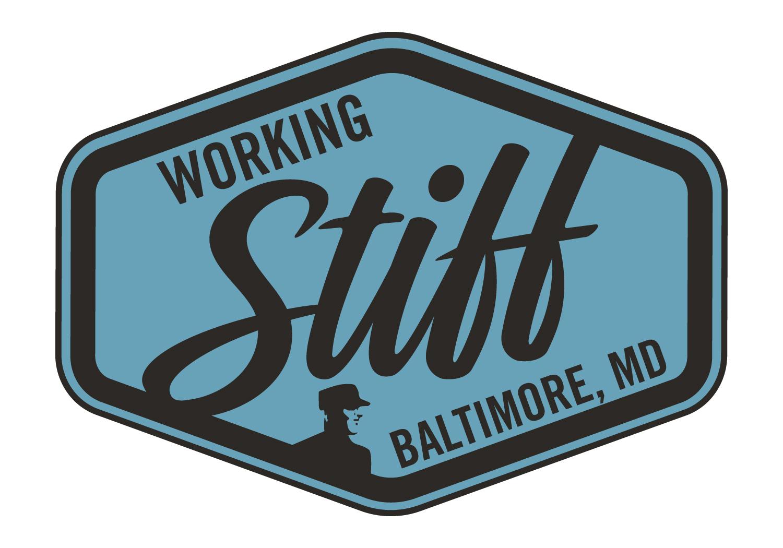 Workingstiff Films