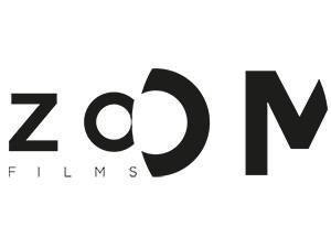 Zoomfilms
