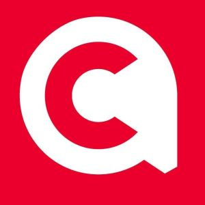 ACA - Association for Communication & Advertising