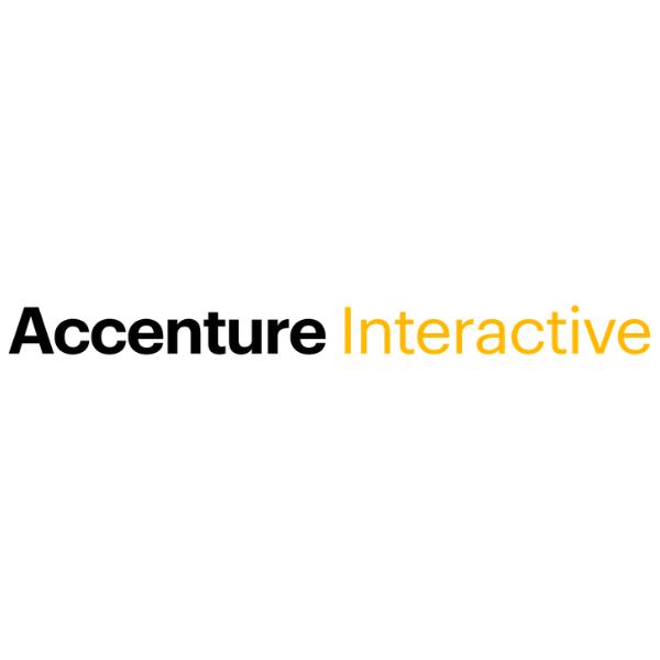 Accenture Interactive Nordics