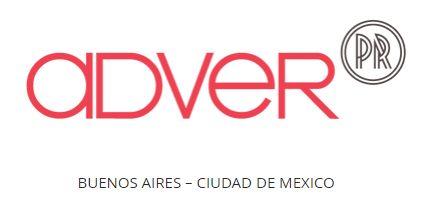 AdverPR
