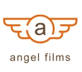 Angel Films Hungary