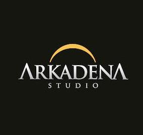 Studio Arkadena