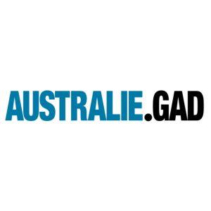 Australie.GAD