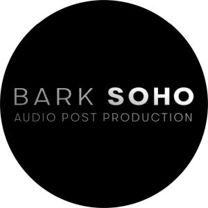 Bark Soho