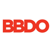 BBDO Russia Group
