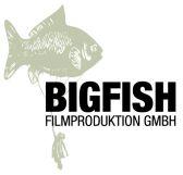 BIGFISH Filmproduktion GmbH
