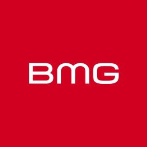 BMG USA