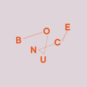 Bounce Creative