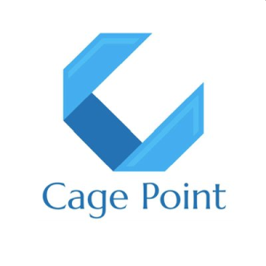 Cage Point