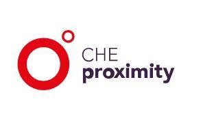 CHE Proximity