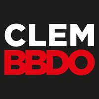 Clemenger BBDO Wellington