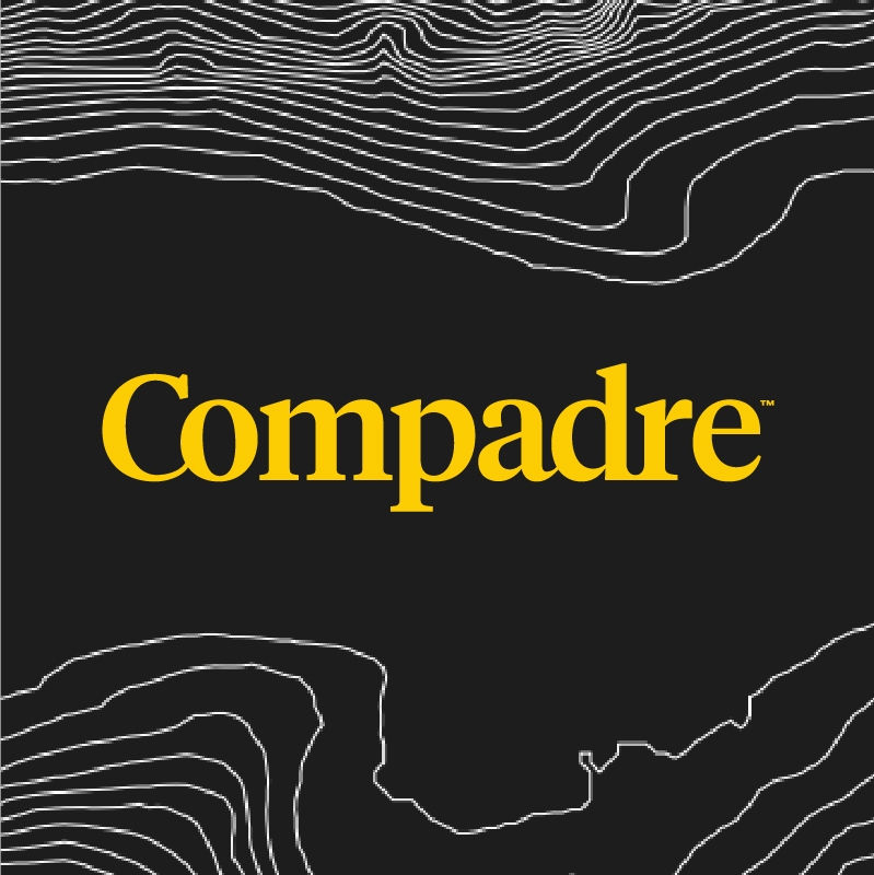 Compadre
