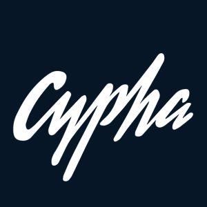 Cypha Interactive