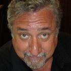 Damon Webster