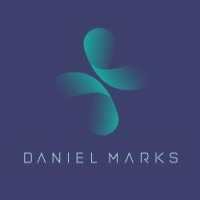 Daniel Marks