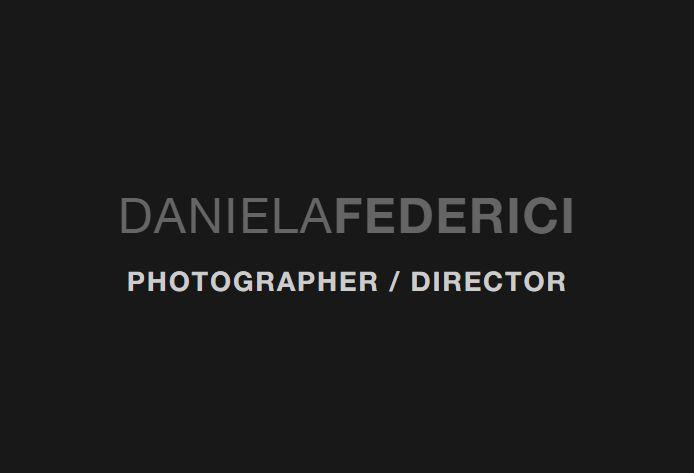 Daniela Federici