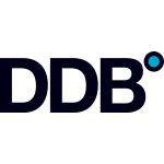 DDB EMEA