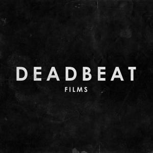 Deadbeat Films