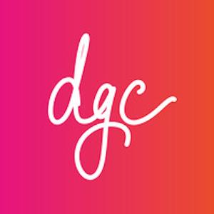 DiGennaro Communications